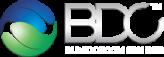 Bumidotcom (BDC)